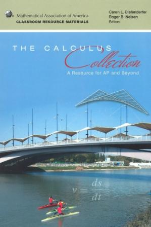 Calculus collection